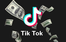 Những con số khiến Facebook lo sợ: Doanh thu công ty mẹ TikTok tăng 111%, cán mốc 1,9 tỷ người dùng