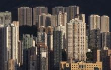 Thị trường bất động sản đắt đỏ nhất thế giới: Giá nhà chỉ tăng, không giảm, 88 người tranh nhau mua 1 căn hộ
