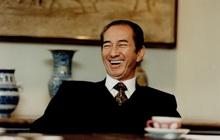 'Ông trùm' casino Ma Cao muốn đầu tư dự án 5 tỷ USD tại Việt Nam, đối tác tiềm năng là Tập đoàn Hưng Thịnh đang cơ cấu nguồn lực tài chính hàng chục nghìn tỷ đồng