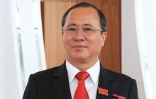 Bộ Chính trị đề nghị kỷ luật Bí thư Tỉnh ủy Trần Văn Nam và hàng loạt cán bộ tỉnh Bình Dương