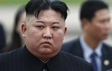 Những gói cà phê giá 100 USD và vấn đề nan giải của nhà lãnh đạo Triều Tiên Kim Jong Un
