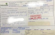 Một bác sĩ đóng góp Quỹ vắc-xin phòng chống Covid-19 100 triệu đồng