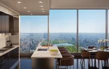 """Kiến trúc sư bật mí bí quyết chọn nhà: Không quan trọng tòa nhà có bao nhiêu tầng, đây là 4 """"tầng vàng"""" bạn nên cân nhắc"""