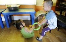 """Chuyên gia lý giải vì sao trẻ 2 - 4 tuổi coi tất cả mọi thứ đều là """"CỦA CON"""""""