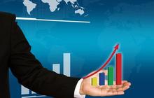 VIB, ABB, DQC, FTS, FIR, PLX, FDC, HAX, C47, ELC, HCI, TCO, TTC: Thông tin giao dịch lượng lớn cổ phiếu