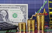 Đâu là tâm điểm chú ý của thị trường tài chính, hàng hóa, chứng khoán, toàn cầu trong tuần tới?