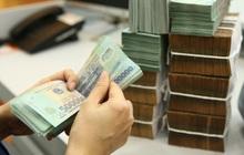6 ngân hàng huy động được gần 6.000 tỷ đồng vốn rẻ nửa đầu tháng 6