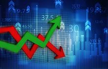 Cổ phiếu ngân hàng tuần qua: Chỉ 4 mã tăng giá, VCB tăng mạnh nhất giúp vốn hoá vọt lên cao nhất thị trường chứng khoán