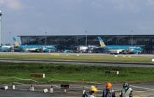 """Bộ Giao thông """"khước từ"""" đề nghị xây dựng sân bay của 11 địa phương"""