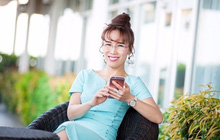 Cần Thơ chấp thuận cho tập đoàn của tỷ phú Nguyễn Thị Phương Thảo khảo sát đầu tư hai dự án hơn 2.600 ha