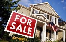 """Fed đã """"tiếp lửa"""" cho cơn sốt bất động sản ở Mỹ như thế nào?"""