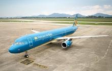 Gói tín dụng 4.000 tỷ đồng sắp về 'giải cơn khát' thanh khoản cho Vietnam Airlines