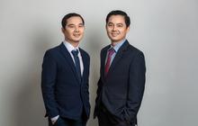 Do Ventures cùng quỹ Nhật Bản đầu tư vòng Pre-Series A trị giá 1,5 triệu USD vào giải pháp tài chính MFast