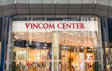 Vincom Retail (VRE) sáp nhập hai công ty con về bất động sản, tổng vốn hơn 6.100 tỷ đồng