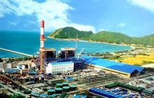 Hà Tĩnh tiếp tục có văn bản gửi Bộ Công thương về dự án được T&T Group, Vingroup, Samsung C&T... quan tâm