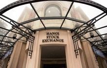 Từ 6/8/2021, cơ chế quản lý tài chính với Sở Giao dịch chứng khoán có gì mới?