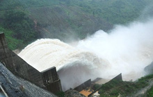 IDICO sẽ thu về 520 tỷ với thương vụ thoái vốn Thủy điện Đak Mi