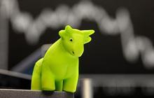 """Phiên 21/6: Khối ngoại đẩy mạnh bán ròng hơn 1.100 tỷ đồng, tập trung """"xả"""" NVL, HPG"""