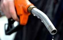 Thanh Lễ: Giá xăng tăng mạnh, đặt kế hoạch lợi nhuận tăng cao hơn 3 lần lên 104 tỷ đồng