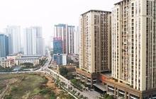 Giám đốc Savills Hà Nội: Điểm sáng của thị trường cuối năm là bất động sản công nghiệp