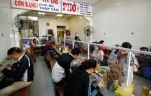 Hà Nội cho phép mở lại dịch vụ cắt tóc gội đầu, ăn uống trong nhà từ 0h ngày 22/6