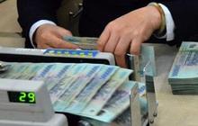 Lợi nhuận ngân hàng giảm tốc trong quý 2 do áp lực dự phòng?