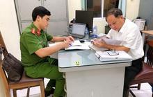 Công an TP HCM khởi tố ông Tất Thành Cang do sai phạm tại 32 ha đất Phước Kiển