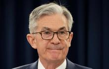 Chủ tịch Fed tiếp tục lạc quan về lạm phát