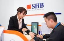 Con trai cả Bầu Hiển đã mua xong cổ phiếu SHB