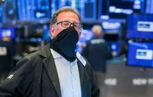 Chứng khoán tăng mạnh, thị trường có thể đã sai về chính sách của FED?