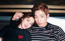 """Bi Rain – Kim Tae Hee: Cặp vợ chồng quyền lực nhất showbiz Hàn giàu lên nhanh chóng mặt nhờ khối bất động sản """"khủng"""""""