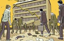Project Syndicate: Vì sao thị trường tài chính tư nhân dần kém hấp dẫn trong 'mắt' các nước đang phát triển?