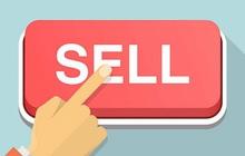 KIDO (KDC): Nhóm quỹ VinaCapital bán hơn 10,5 triệu cổ phiếu, thu về 600 tỷ đồng trong 3 ngày