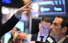 Cổ phiếu công nghệ thăng hoa, Nasdaq lập đỉnh khi Bitcoin hồi phục