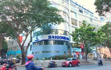 Saigonbank muốn bán toàn bộ hơn 8,2 triệu cổ phiếu BVB, giá khởi điểm 22.800 đồng/cp