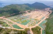 Tập đoàn Hưng Thịnh bất ngờ lên tiếng về thông tin có liên quan đến dự án 5 tỷ USD tại Quy Nhơn mà tập đoàn casino Ma Cao muốn đầu tư