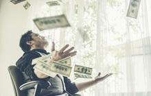Nhờ chứng khoán và bất động sản, hơn 5 triệu người trở thành triệu phú đô la vào năm 2020