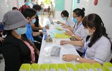 Vắc-xin Covid-19 Việt Nam sắp về đích