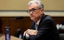 """Chủ tịch Powell trấn an thị trường: FED sẽ không tăng lãi suất """"phủ đầu"""" chỉ vì nỗi lo lạm phát"""
