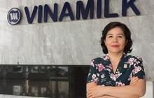 """Quản trị doanh nghiệp nhìn từ Vinamilk: 11 năm tự hoàn thiện, trở thành """"tài sản đầu tư có giá trị của Asean"""""""