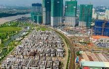 Bộ Xây dựng yêu cầu các địa phương báo cáo đúng diễn biến giá đất tại khu vực