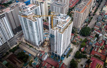 Cần Thơ công khai 9 đơn vị kinh doanh bất động sản nợ thuế hơn 683 tỷ đồng