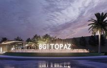 Tập đoàn BGI (VC7) dự kiến phát hành cổ phiếu tăng vốn điều lệ lên gấp đôi