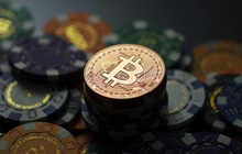 Sàn Bitcoin đầu tiên và lâu đời nhất của Trung Quốc ngừng giao dịch tiền số