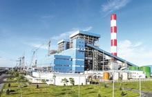 Nhiệt điện Phả Lại (PPC) dự chi hơn 400 tỷ đồng trả tiếp cổ tức đợt 4/2020