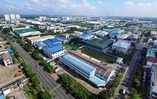 6 tháng đầu năm, Đồng Nai thu hút gần 715 triệu USD vốn FDI, vượt kế hoạch cả năm