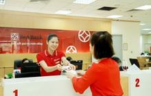 SeABank được chấp thuận tăng vốn điều lệ thêm gần 2.700 tỷ đồng