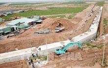 Đồng Nai hiện có 13.576 lô đất tái định cư đã và đang xây dựng