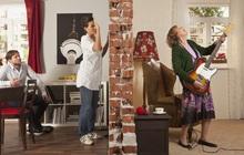 7 giải pháp chống ồn hiệu quả cho nhà mặt phố và chung cư, đơn giản đến mức ai cũng tự làm được: Toàn đồ dễ kiếm nhưng hiệu quả bất ngờ