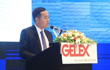 Gelex (GEX): Nhóm liên quan CEO Nguyễn Văn Tuấn đang nắm 34% vốn, muốn mua thêm 100 triệu cổ phiếu trong đợt phát hành giá ưu đãi 12.000 đồng/cp